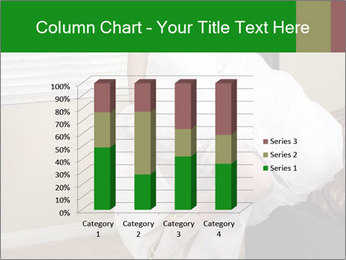 0000060495 PowerPoint Templates - Slide 50