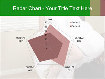 0000060495 PowerPoint Templates - Slide 51