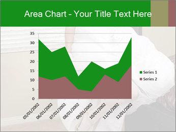 0000060495 PowerPoint Templates - Slide 53