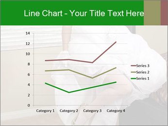 0000060495 PowerPoint Templates - Slide 54