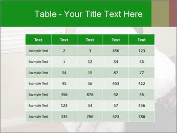0000060495 PowerPoint Templates - Slide 55