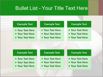 0000060495 PowerPoint Templates - Slide 56