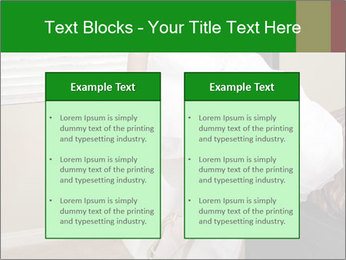 0000060495 PowerPoint Templates - Slide 57