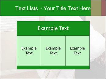 0000060495 PowerPoint Templates - Slide 59
