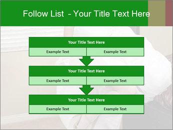 0000060495 PowerPoint Templates - Slide 60