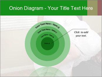 0000060495 PowerPoint Templates - Slide 61