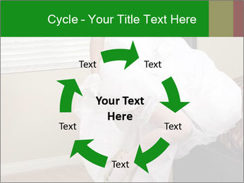 0000060495 PowerPoint Templates - Slide 62