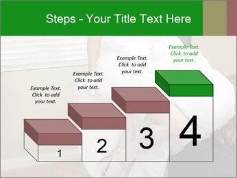 0000060495 PowerPoint Templates - Slide 64