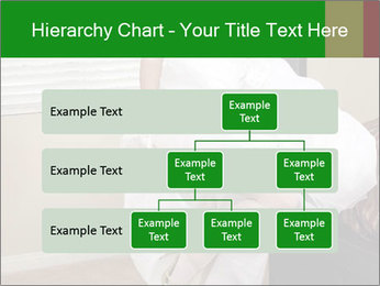 0000060495 PowerPoint Templates - Slide 67