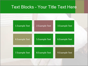 0000060495 PowerPoint Templates - Slide 68