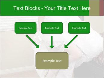 0000060495 PowerPoint Templates - Slide 70
