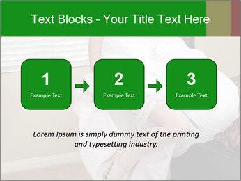 0000060495 PowerPoint Templates - Slide 71