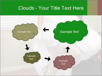 0000060495 PowerPoint Templates - Slide 72