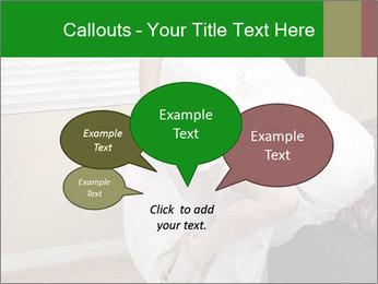 0000060495 PowerPoint Templates - Slide 73