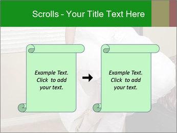 0000060495 PowerPoint Templates - Slide 74