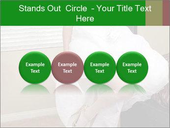 0000060495 PowerPoint Templates - Slide 76