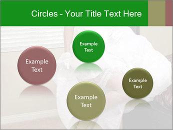 0000060495 PowerPoint Templates - Slide 77