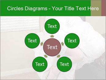 0000060495 PowerPoint Templates - Slide 78