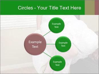 0000060495 PowerPoint Templates - Slide 79