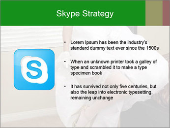 0000060495 PowerPoint Templates - Slide 8