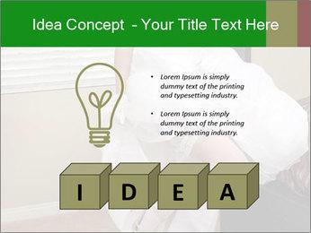 0000060495 PowerPoint Templates - Slide 80