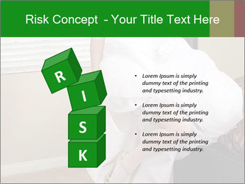 0000060495 PowerPoint Templates - Slide 81