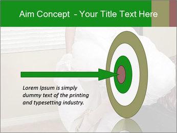 0000060495 PowerPoint Templates - Slide 83