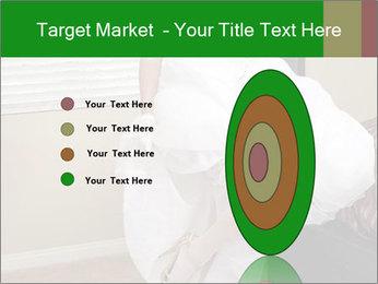 0000060495 PowerPoint Templates - Slide 84