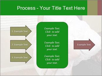 0000060495 PowerPoint Templates - Slide 85