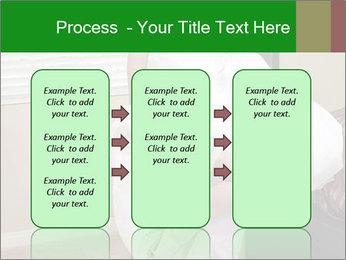 0000060495 PowerPoint Templates - Slide 86