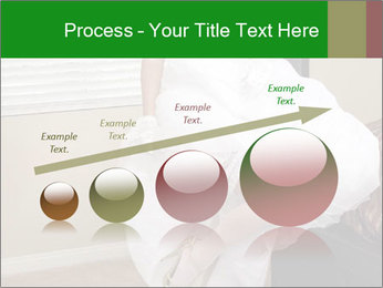0000060495 PowerPoint Templates - Slide 87
