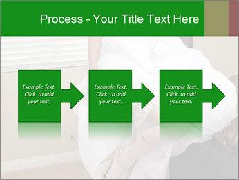 0000060495 PowerPoint Templates - Slide 88