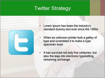 0000060495 PowerPoint Templates - Slide 9
