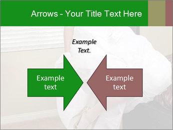 0000060495 PowerPoint Templates - Slide 90