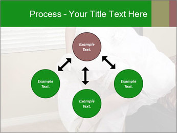 0000060495 PowerPoint Templates - Slide 91