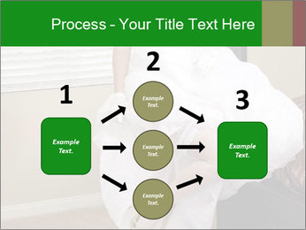 0000060495 PowerPoint Templates - Slide 92