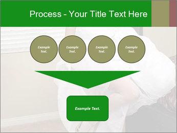 0000060495 PowerPoint Templates - Slide 93