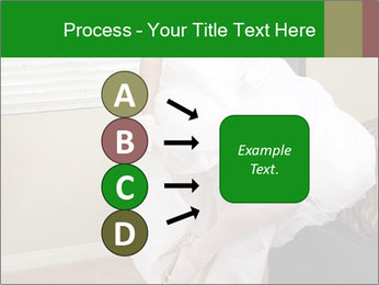 0000060495 PowerPoint Templates - Slide 94