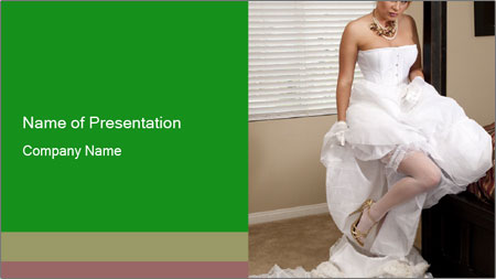 0000060495 PowerPoint Template