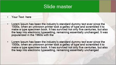0000060495 PowerPoint Template - Slide 2
