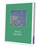0000060496 Presentation Folder