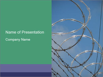 0000060496 PowerPoint Templates - Slide 1