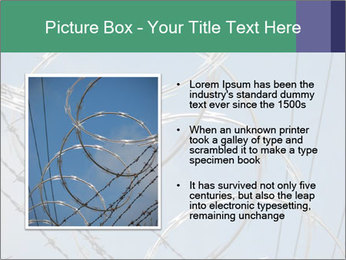 0000060496 PowerPoint Templates - Slide 13