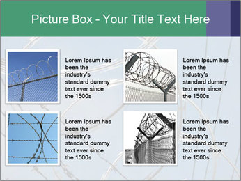 0000060496 PowerPoint Templates - Slide 14