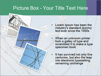 0000060496 PowerPoint Templates - Slide 17