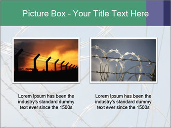 0000060496 PowerPoint Templates - Slide 18