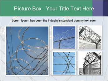 0000060496 PowerPoint Templates - Slide 19