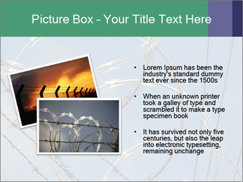 0000060496 PowerPoint Templates - Slide 20