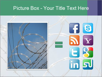 0000060496 PowerPoint Templates - Slide 21