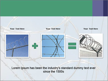 0000060496 PowerPoint Templates - Slide 22